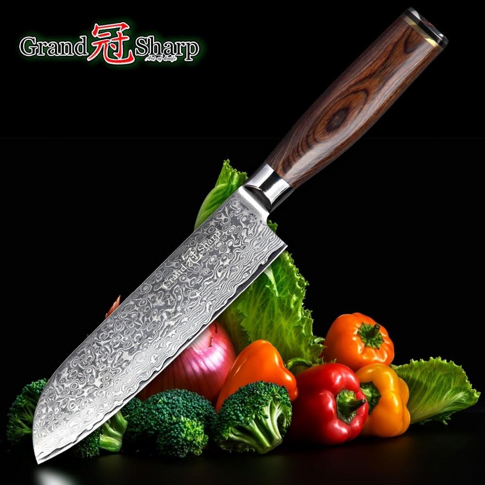 Нож открытка
