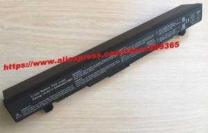 Image 3 - HSW 8Cell 5200mAh 14.4V A41 X550 A41 X550A Battery For Asus X550 X550C X550B X550V X450C X450LA