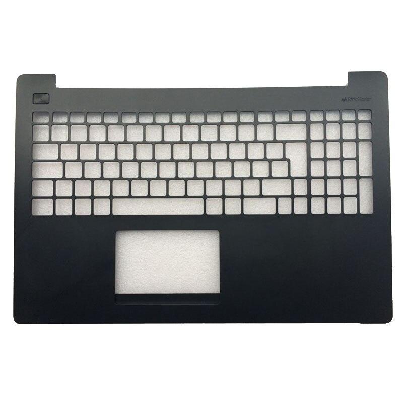 Livraison gratuite!! 1 PC nouvelle couverture rigide dorigine pour ordinateur portable D pour ASUS F553MLivraison gratuite!! 1 PC nouvelle couverture rigide dorigine pour ordinateur portable D pour ASUS F553M