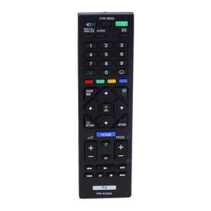Image 1 - 원격 제어 RM ED054 소니 LCD tv에 대 한 KDL 32R420A KDL 40R470A KDL 46R470A 고품질 원격 제어