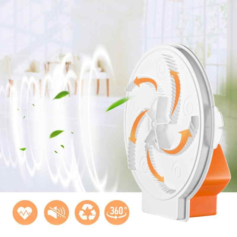 solar rechargeable mosquito killer
