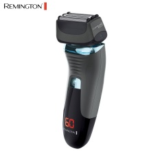 Электробритва Remington XF 8705