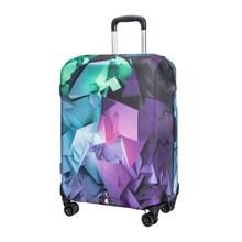 Защитное покрытие для чемодана 9040 M