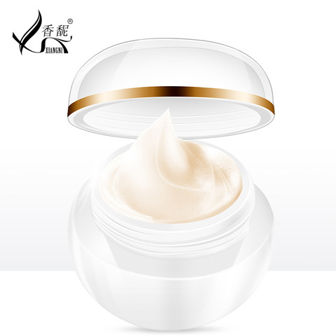 Facial Whitening Day Cream Face Cream Moisturizier Dark Spot Freckle Cream Skin Whitening Anti Aging Concealer Sunscreen Karachi
