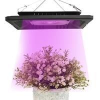 Full spectrum Plant Grow 50W LED Plant Grow Light Full Spectrum COB Lamp Panel For Hydroponic Plant Growth