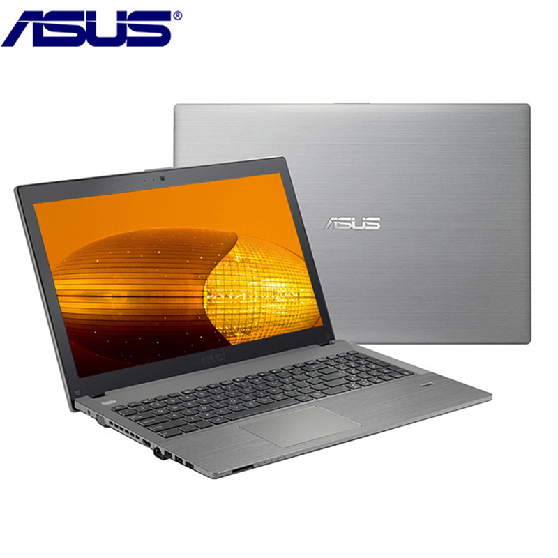 Aliexpress.com : Buy ASUS Pro554UB8250 Laptop 15.6