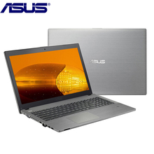 ASUS X551MA RALINK BLUETOOTH WINDOWS 10 DRIVERS DOWNLOAD