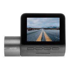 XIAOMI 70mai Dash Cam Pro Inglese Russo Versione 1944 P HD Della Macchina Fotografica IMX335 Sensore di 140 Gradi FOV di Visione Notturna GPS WIFI