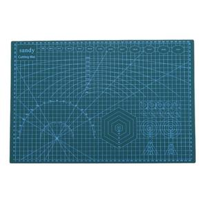 A3/A5 PVC Cutting Mat Cutting