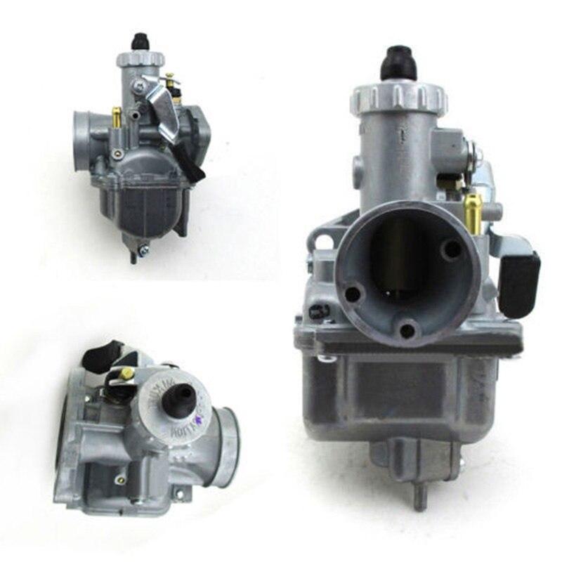 25mm Carburetor Carb Replace fits Honda CRF50F 140cc 125cc 110cc Motorcycle