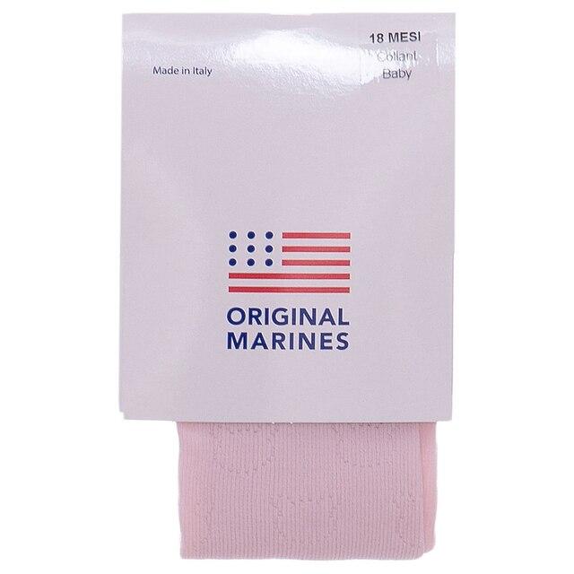Колготки Original Marines для девочки