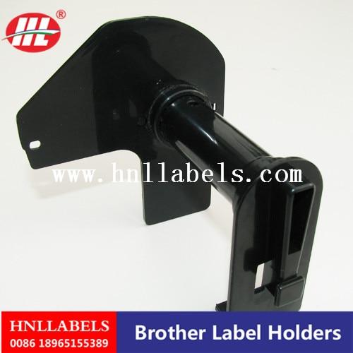 50X Pcs DK-22205 Brother DK-22205 DK-2205 Black Plastic Reusable Cartridge Frames Dk 22205