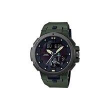 Наручные часы Casio PRW-7000-3E мужские кварцевые