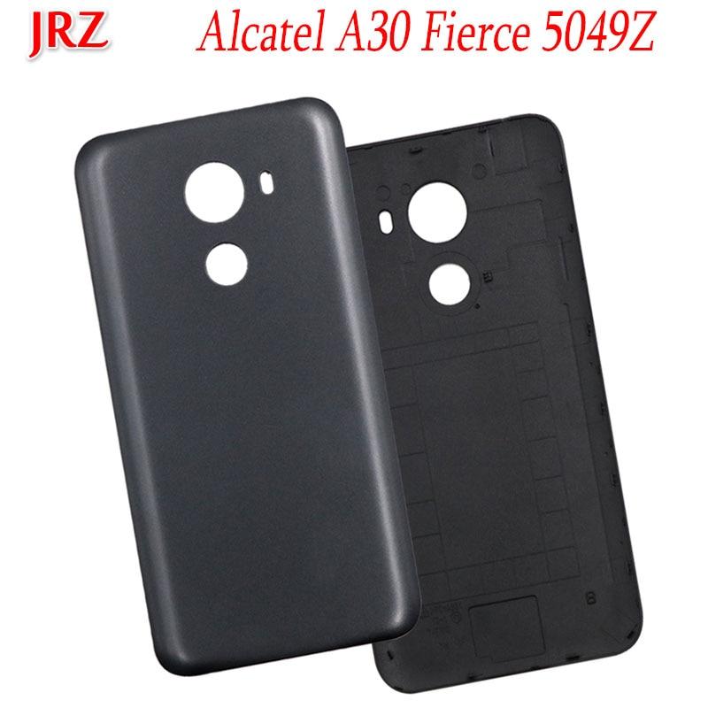 BN40 BM47 BN30 BN44 BN35 Battery For Xiaomi Redmi 4 Pro Prime 3G