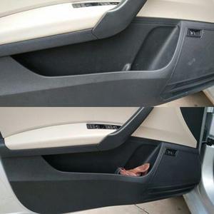 Image 3 - Asientos interiores de cuero para coche, mantenimiento de plástico, limpieza detergente, reacondicionamiento, limpiador, cuidado de cuero
