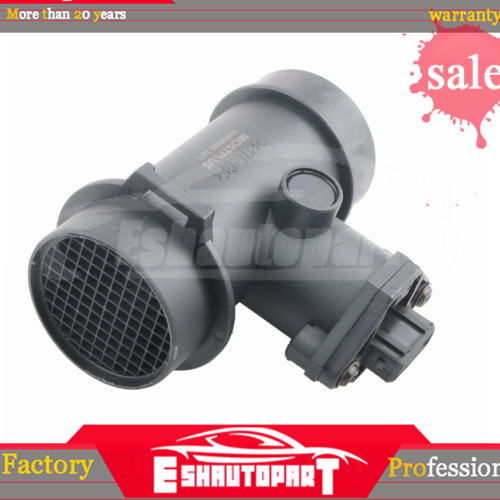 MASS AIR FLOW Sensor For Hyundai Accent Scoupe 1.5 93-99 0280217102 28164-22060