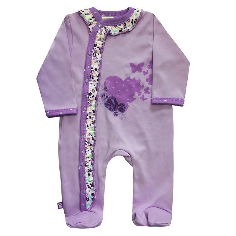 Jumpsuit for girls КОТМАРКОТ 6396 jumpsuit for girls котмаркот 76402