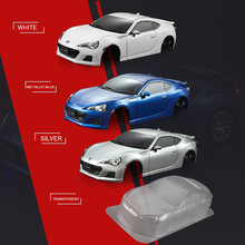 Subaru Promotion Achetez Des Voitures Jouet 0n8wkOP