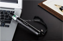 Cost price Military 50000m 50w 532nm high power green laser pointer SD 303 Flashlight LAZER torch burning match,burn cigarettes