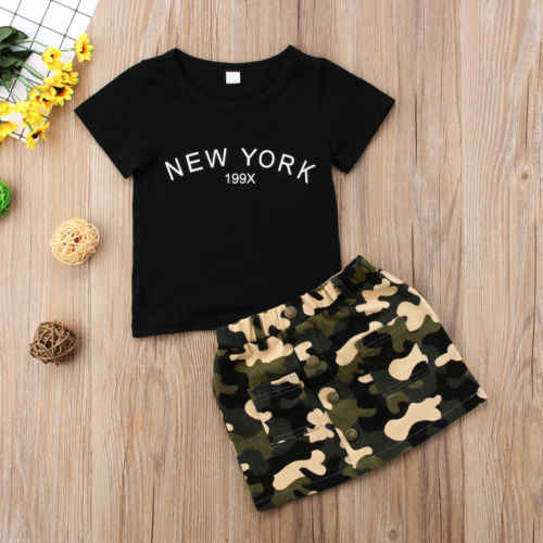 9a21f8af4 Detail Feedback Questions about Kids Baby Girl Clothes Toddler ...