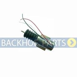 Zawór elektromagnetyczny P613 C1V12 dla Trometta w Zawory i części od Samochody i motocykle na