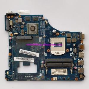 Image 1 - 本 VIWGQ/GS LA 9641P ワット 216 0856010 GPU ノートパソコンのマザーボードマザーボードレノボ G510 ノート Pc