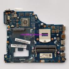 Оригинальная материнская плата VIWGQ/GS LA 9641P w 216 0856010 GPU для ноутбука Lenovo G510