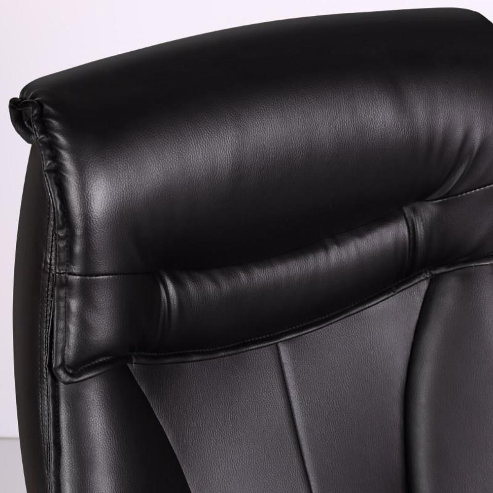 Купить с кэшбэком Sedia Fauteuil Cadir Sillon Bilgisayar Sandalyesi Oficina Y De Ordenador Leather Computer Poltrona Cadeira Silla Gaming Chair