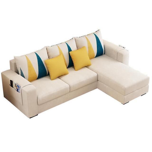 Living Room Sets: Best Price Maison Para Oturma Grubu ...