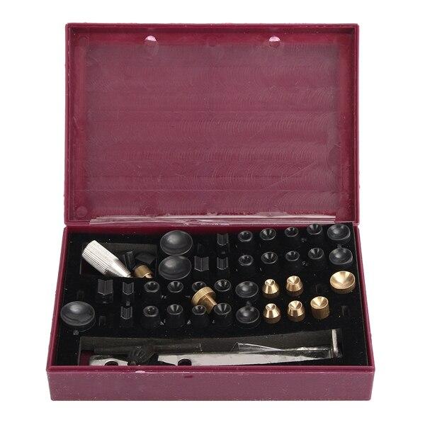 300 W CNC Mini tour machines-outils bricolage travail du bois bouddha perle meulage perles de polissage tour à bois perceuse outil rotatif 110 V - 5