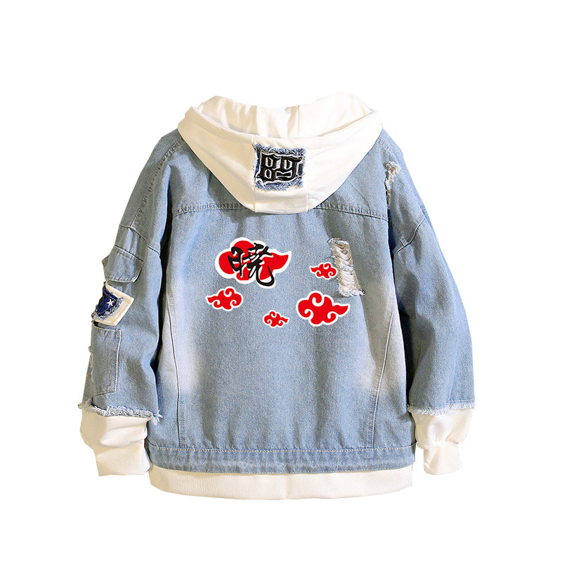 top 10 jacket uchiha brands and get free shipping - c3nlmi4b