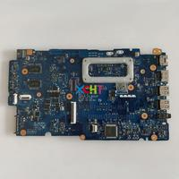 2g עבור מחשב נייד CN-0NW0DG 0NW0DG NW0DG ZAVC0 LA-B012P w I3-4005U M260 / 2G עבור Dell 5447 5442 5542 5547 מחברת מחשב נייד PC Mainboard Motherboard (2)