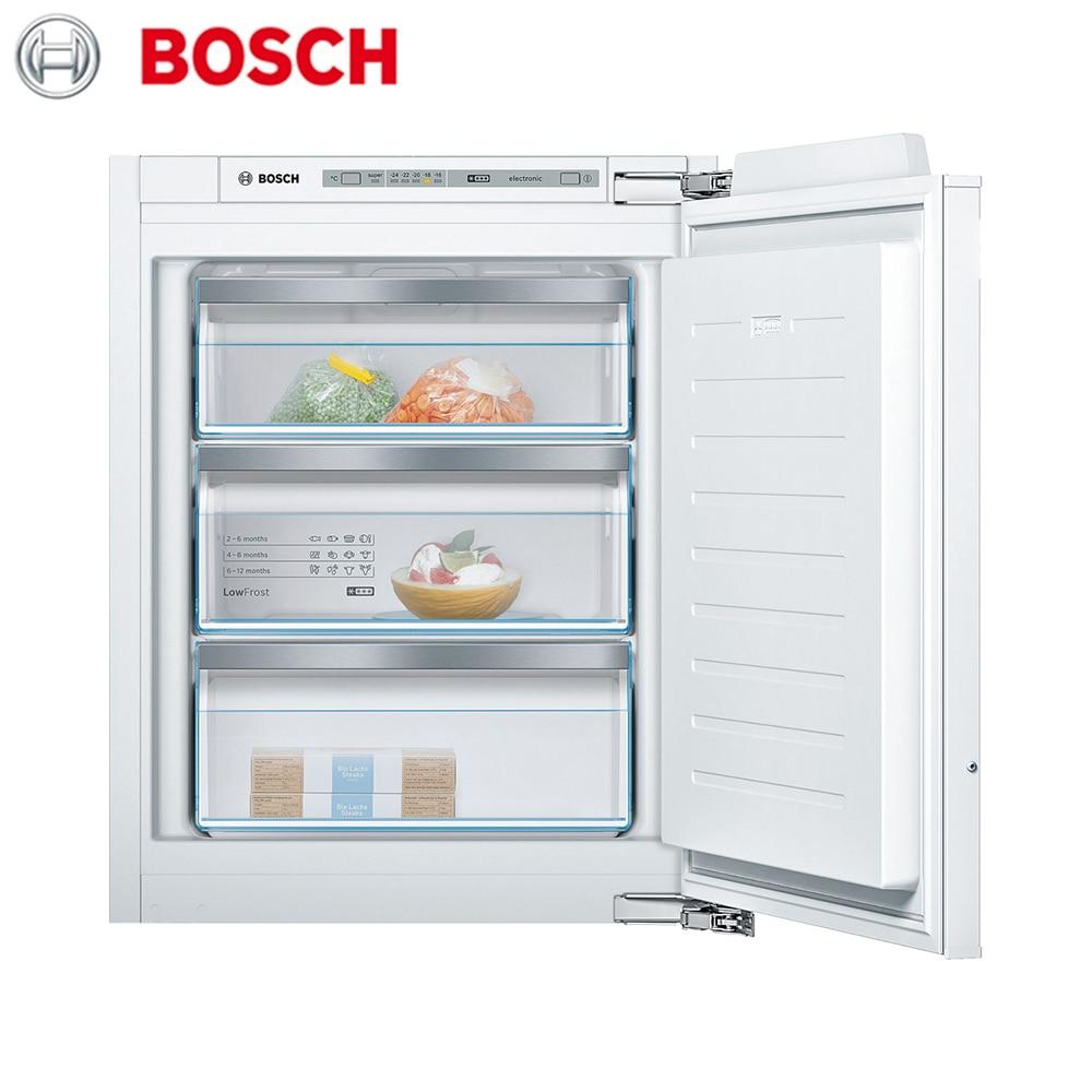 лучшая цена Freezers Bosch GIV11AF20R home major appliances freezer food storage
