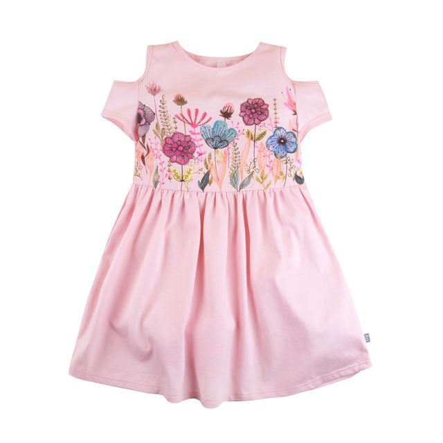 Платье 'Алиса' BOSSA NOVA 157Б-161