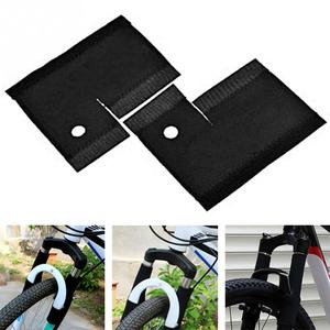 Bicycle MTB Front Fork Protect