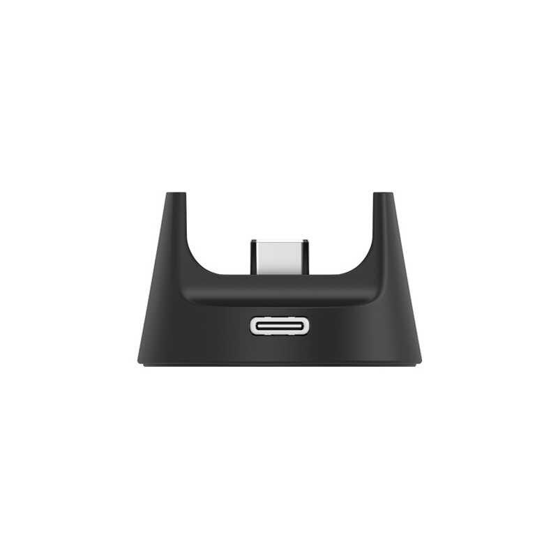 DJI Osmo kieszonkowy moduł bezprzewodowy baza do ładowania Bluetooth i złącze Wi-Fi Osmo Pocket oryginalne, niepakowane akcesoria
