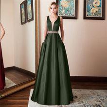 bc14a7d0a8 Popular Prom Dress Emerald Green-Buy Cheap Prom Dress Emerald Green ...