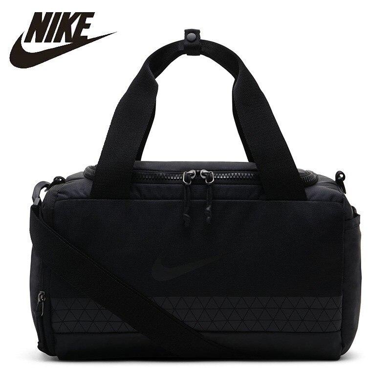 Nike Nike NIKE Oficial JATO de VAPOR de TAMBOR saco De Treinamento ginásio esporte Bagagem Pacote (Tipo Mini) # BA5545