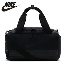 Nike Nike Official NIKE VAPOR JET DRUM Training bag gym sport Luggage Package ( Mini Type ) #BA5545(China)
