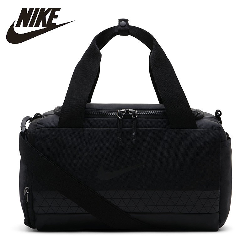 Nike Nike officiel NIKE vapeur JET tambour sac d'entraînement gym sport bagage paquet (Mini Type) # BA5545