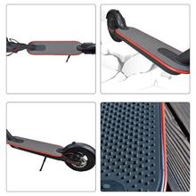 Bumper Protective Scooter Body Strips for Xiaomi M365 Electric Skateboard Car Decorative Parts