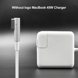 BINFUL 100% New MagSafe 45W 14.5V 3.1A Laptop Power Adapter Charger For Apple MacbooK Air 11