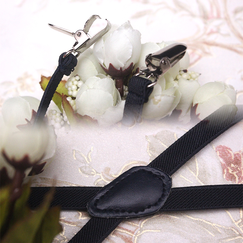 1 см/0,39 дюйма Ширина X-back креативный унисекс женский обтягивающий Подтяжки Тонкий бандаж ручной работы Cutie креативный тонкий корпус