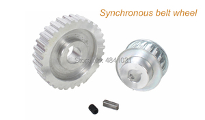 Image 2 - 21 adet mini torna dişliler/CJ0618 346B Metal kesme makinesi dişliler/Metal dişli seti (metrik)