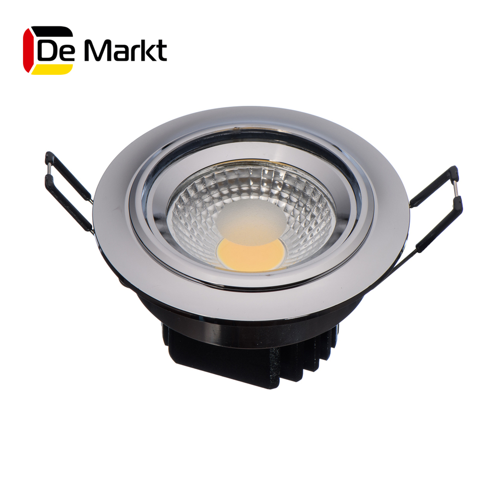 LED Bar Lights De Markt 637015701 lamp Mounted On the Indoor Lighting lamps led bar lights de markt 637017501 lamp mounted on the indoor lighting lamps