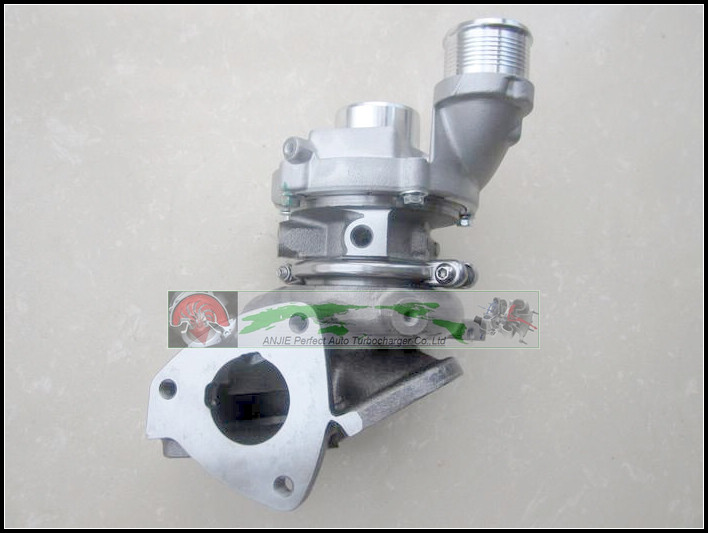 GT1444Z 778401 778401-5006S 778401-0006 778401-0005 LR032370 NO Actuator Turbo For Land Rover Discovery 4 IV TDV6 V6 EURO V 3.0LGT1444Z 778401 778401-5006S 778401-0006 778401-0005 LR032370 NO Actuator Turbo For Land Rover Discovery 4 IV TDV6 V6 EURO V 3.0L
