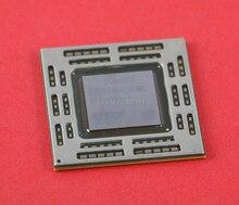 OCGAME For PS4 وحدة معالجة الرسومات CXD90026AG CPU CXD90026G CXD90026BG cxd90026 الأصلي المستخدمة