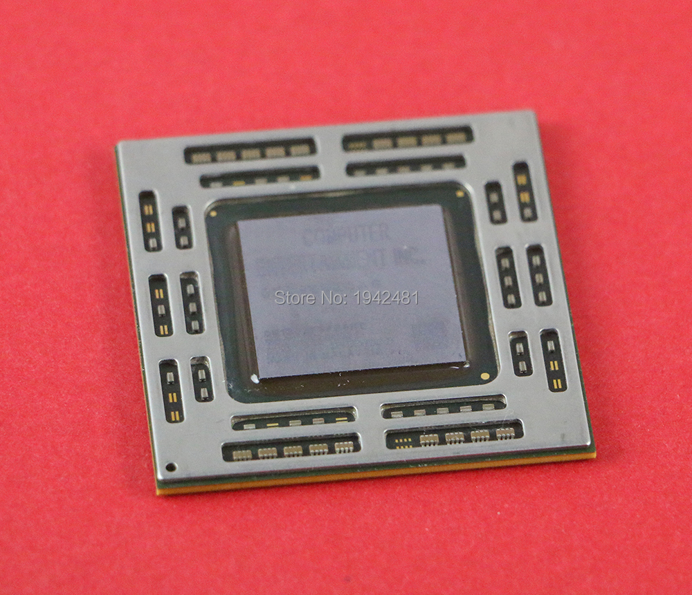 OCGAME For PS4 GPU CXD90026AG CPU CXD90026G CXD90026BG Cxd90026 Original