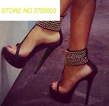 4b252710de2c2 Buy sandals small heel and get free shipping on AliExpress.com