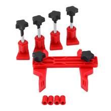 Belts Engine Promotion-Shop for Promotional Belts Engine on